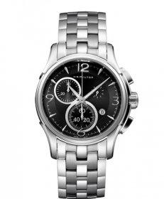 ハミルトン ジャズマスター H32612135 腕時計 メンズ HAMILTON JAZZMASTER
