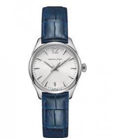 ハミルトン ジャズマスター H42211655 腕時計 レディース HAMILTON JAZZMASTER