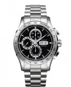 ハミルトン ジャズマスター H32816131 腕時計 メンズ HAMILTON JAZZMASTER
