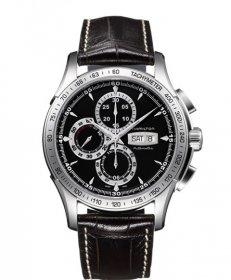 ハミルトン ジャズマスター H32816531 腕時計 メンズ HAMILTON JAZZMASTER
