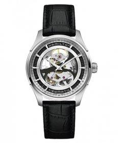 ハミルトン ジャズマスター H42555751 腕時計 メンズ HAMILTON JAZZMASTER
