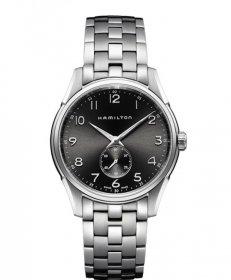 ハミルトン ジャズマスター H38411183 腕時計 メンズ HAMILTON JAZZMASTER THINLINE