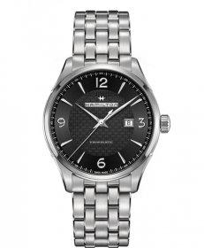 ハミルトン ジャズマスター ビューマチック H32755131 腕時計 メンズ HAMILTON JAZZMASTER VIEWMATIC