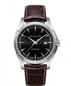 ハミルトン ジャズマスター ビューマチック H32715531 腕時計 メンズ HAMILTON JAZZMASTER VIEWMATIC
