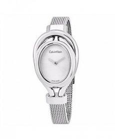 カルバンクライン ベルト K5H23126 腕時計 レディース ck Calvin Klein BELT