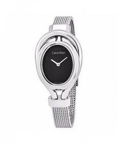 カルバンクライン ベルト K5H23121 腕時計 レディース ck Calvin Klein BELT