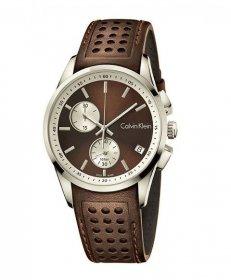 カルバンクライン ボールド K5A371GK 腕時計 メンズ ck Calvin Klein BOLD