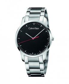 カルバンクライン シティー K2G2G141 腕時計 メンズ ck Calvin Klein CITY