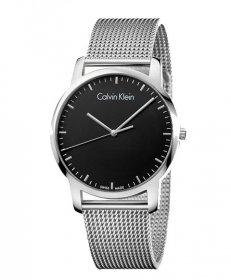 カルバンクライン シティー K2G2G121 腕時計 メンズ ck Calvin Klein CITY