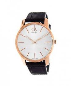 カルバンクライン シティー K2G21629 腕時計 メンズ ck Calvin Klein CITY