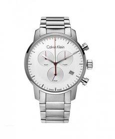 カルバンクライン シティー K2G271Z6 腕時計 メンズ ck Calvin Klein CITY