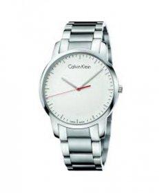 カルバンクライン シティー K2G2G1Z6 腕時計 メンズ ck Calvin Klein CITY