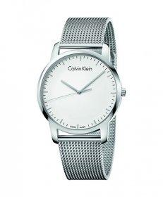 カルバンクライン シティー K2G2G126 腕時計 メンズ ck Calvin Klein CITY