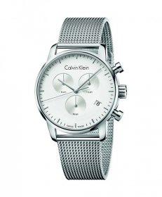 カルバンクライン シティー K2G27126 腕時計 メンズ ck Calvin Klein CITY