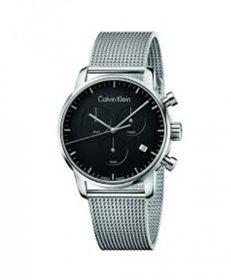 カルバンクライン シティー K2G27121 腕時計 メンズ ck Calvin Klein CITY