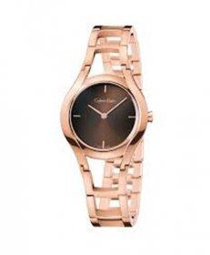 カルバンクライン クラス K6R2362K 腕時計 レディース ck Calvin Klein CLASS
