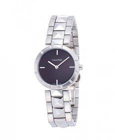 カルバンクライン エッジ K5T33141 腕時計 レディース ck Calvin Klein EDGE