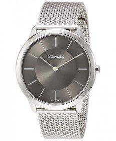 カルバンクライン ミニマル K3M21124 腕時計 メンズ ck Calvin Klein MINIMAL