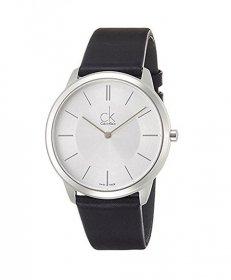 カルバンクライン ミニマル K3M211C6 腕時計 メンズ ck Calvin Klein MINIMAL