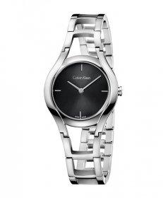 カルバンクライン ミニマル K6R23121 腕時計 レディース ck Calvin Klein MINIMAL