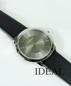 即納可能!カルバンクライン ミニマル K3M221C4 腕時計 メンズ ck Calvin Klein MINIMAL