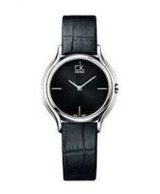 カルバンクライン スカート K2U231C1 腕時計 レディース ck Calvin Klein SKIRT