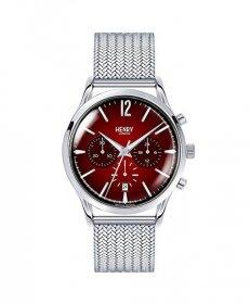 ヘンリーロンドン チャンスリー HL41-CM-0101 腕時計 メンズ HENRY LONDON CHANCERY
