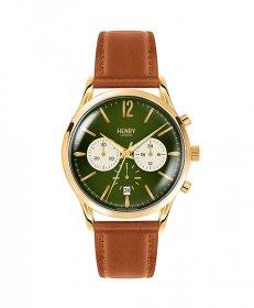 ヘンリーロンドン チズウィック HL41-CS-0190 腕時計 メンズ HENRY LONDON CHISWICK