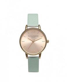 オリビアバートン ミディー ダイアル OB14MD24 腕時計 レディース OLIVIA BURTON MEDIUM DIAL