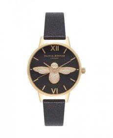 オリビアバートン ミディー ダイアル OB16AM118 腕時計 レディース OLIVIA BURTON MEDIUM DIAL