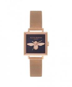 オリビアバートン  OB16AM96 腕時計 レディース OLIVIA BURTON