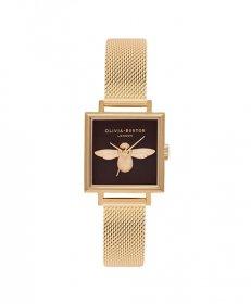 オリビアバートン  OB16AM90 腕時計 レディース OLIVIA BURTON
