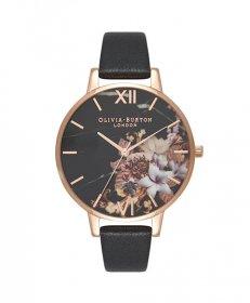 オリビアバートン ビッグダイアル  OB16CS01 腕時計 レディース OLIVIA BURTON BIG DIAL