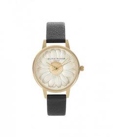 オリビアバートン ミディー ダイアル OB15EG38 腕時計 レディース OLIVIA BURTON MEDIUM DIAL