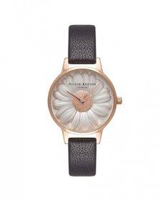 オリビアバートン ミディー ダイアル OB16FS97 腕時計 レディース OLIVIA BURTON MEDIUM DIAL