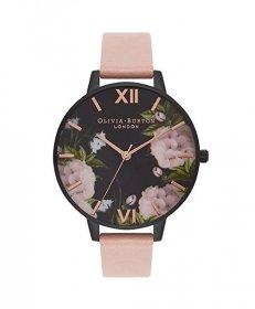 オリビアバートン ビッグダイアル  OB15EG41 腕時計 レディース OLIVIA BURTON BIG DIAL