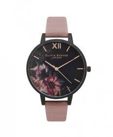 オリビアバートン ビッグダイアル  OB15FS60 腕時計 レディース OLIVIA BURTON BIG DIAL