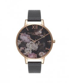 オリビアバートン ビッグダイアル  OB15WG12 腕時計 レディース OLIVIA BURTON BIG DIAL
