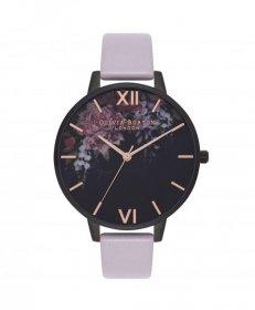 オリビアバートン ビッグダイアル  OB16AD15 腕時計 レディース OLIVIA BURTON BIG DIAL
