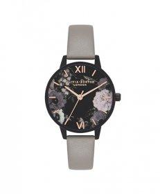 オリビアバートン ミディー ダイアル OB16AD24 腕時計 レディース OLIVIA BURTON MEDIUM DIAL