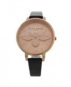 オリビアバートン ビッグダイアル  OB14AM58 腕時計 レディース OLIVIA BURTON BIG DIAL