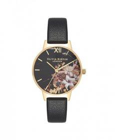 オリビアバートン ミディー ダイアル OB16CS11 腕時計 レディース OLIVIA BURTON MEDIUM DIAL