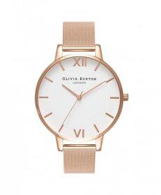 オリビアバートン ビッグダイアル  OB15BD79 腕時計 レディース OLIVIA BURTON BIG DIAL