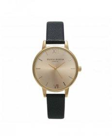 オリビアバートン ビッグダイアル  OB14MD20 腕時計 レディース OLIVIA BURTON BIG DIAL