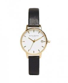 オリビアバートン ミディー ダイアル OB15TD14 腕時計 レディース OLIVIA BURTON MEDIUM DIAL