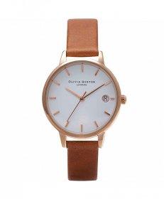 オリビアバートン ミディー ダイアル OB15TD02 腕時計 レディース OLIVIA BURTON MEDIUM DIAL