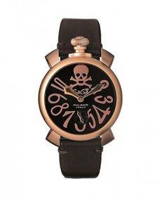 ガガミラノ マヌアーレ ART 5011 ART01S 腕時計 メンズ GaGaMILANO MANUALE