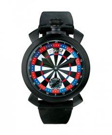 ガガミラノ マヌアーレ ラスベガス 5012.LV03 腕時計 メンズ GaGaMILANO MANUALE
