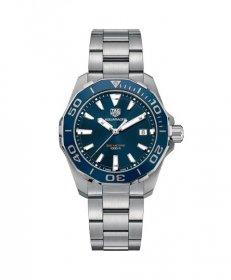 タグホイヤー アクアレーサー  300m防水 WAY111C.BA0928 腕時計 メンズ 自動巻 TAG HEUER タグ・ホイヤー