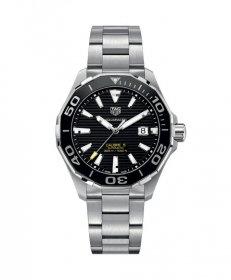 タグホイヤー アクアレーサー  300m防水 WAY201A.BA0927 腕時計 メンズ 自動巻 TAG HEUER タグ・ホイヤー